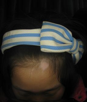 护理儿童白癜风主要有哪些方面