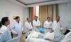 北京国丹白癜风医院大查房及白癜风典型病例专家会诊
